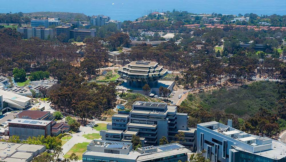 UC San Diego to use Cannabis Compound to Treat Autism. www.cannanews.buzz