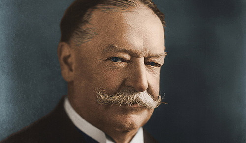 President Taft.jpeg