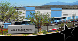 BlackStar Industrial Properties Offers Space in New Fully Licensed California Cannabis Complex