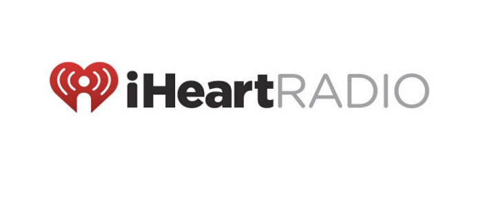 iHeartMedia Invests in High Times