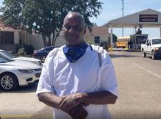 Man Sentenced To Life Imprisonment For Selling $30 Of Marijuana, Set Free