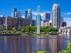 Minnesota Recreational Cannabis Bill Moves Forward