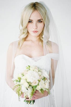 Cannabis Recommended for Wedding Night Anxiety www.cannanews.buzz