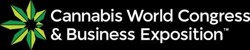 marijuana show boycott www.cannanews.buzz