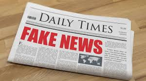 """Fake News"" Headlines about Marijuana Distort Truth"