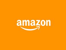 Amazon Lobbying Biden Administration to Legalize Cannabis