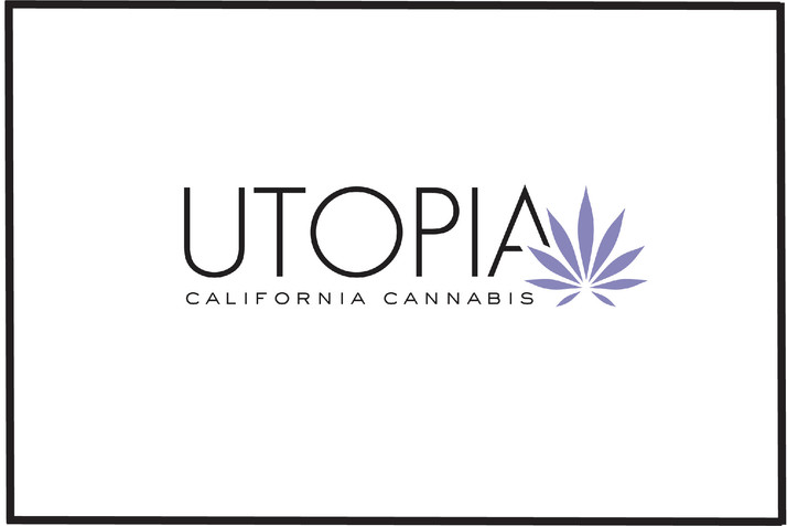 Utopia Refreshes Brand with New Logo and Packaging