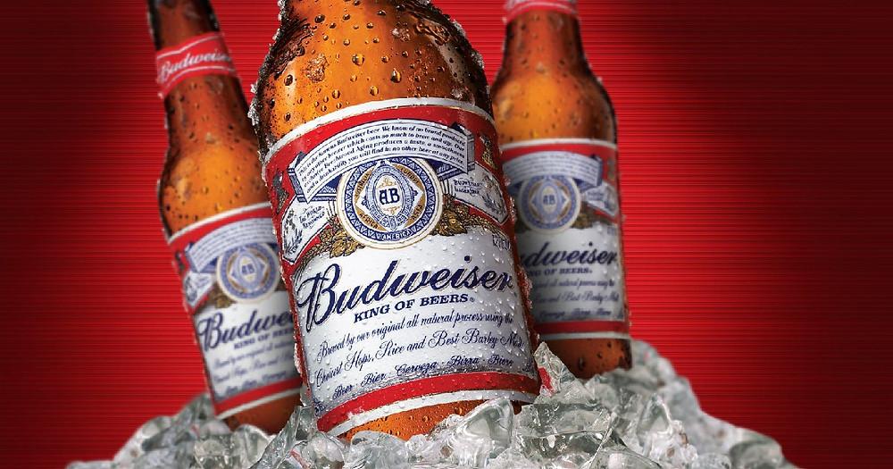 Budweiser Heir Enters Cannabis Industry