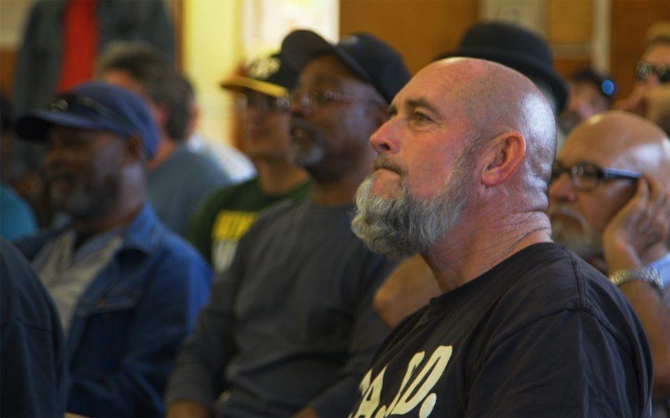 Veterans PTSD Marijuana www.cannanews.buzz
