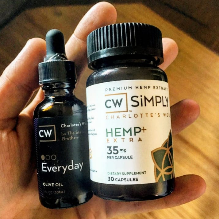 Why Target Sold CBD for Only a Few Hours