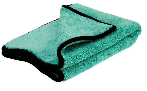 Aqua Absorber Microfibre Drying Towel