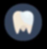 clareamento dental sorocaba
