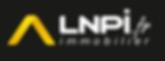 logo V3 fond noir.png