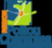 1200px-Région_Poitou-Charentes_(logo).sv