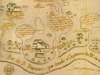 Projeto_cidades_e_territórios_século_XVI