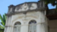Projeto Quadro da arq. residencial.jpg
