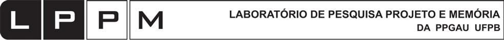 logo-lppm.png