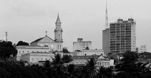 Rio e cidade 034.jpg