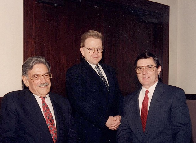 Hughes and Williams_edited