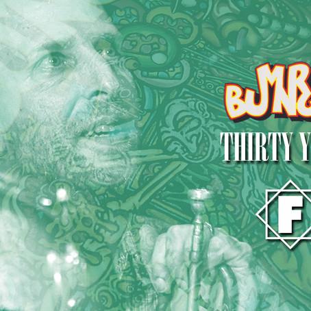 Mr. Bungle 30 - Danny Heifetz Interview