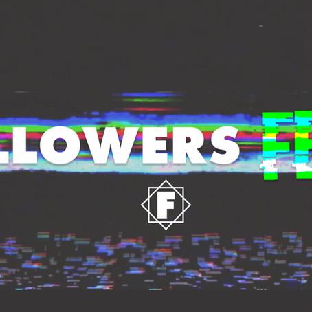 Followers Fest - A Fantasy Festival Lineup