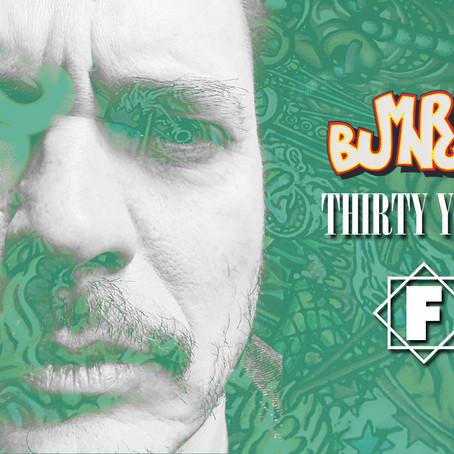 Mr. Bungle 30 - Trevor Dunn Interview