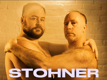 Watch The New Video For 'Stohner' By Man ON Man