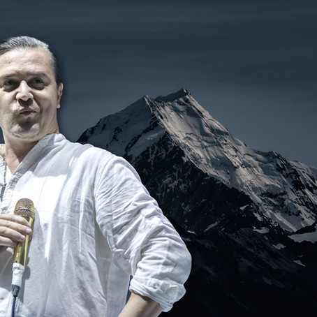 10 Things To Hope For From The Faith No More Tour