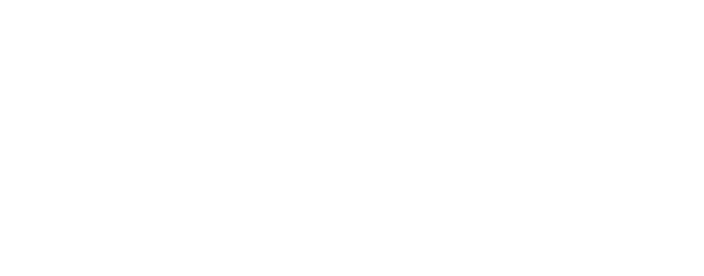 Telecomm.png