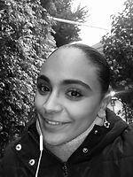 Lourdes Hernandez.jpg