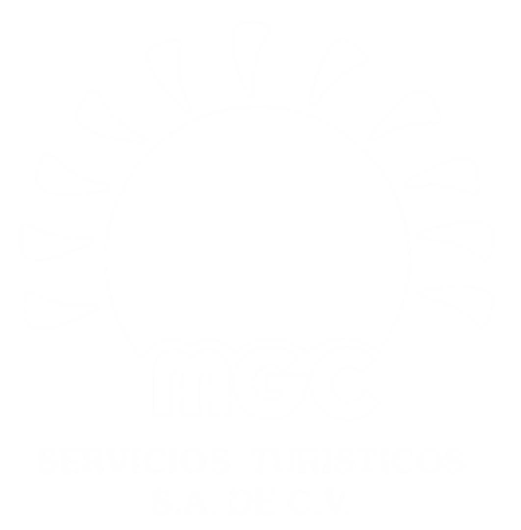 MGC Servicios Turisticos.png