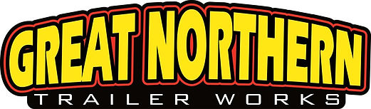 Great Northern Logo-Color.jpg