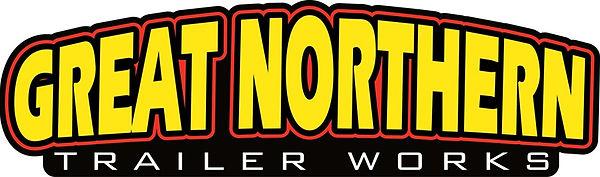 Great Northern Logo-Color.jpg