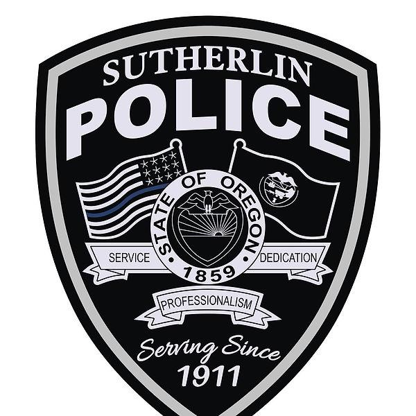 Sutherlin Police Officers Assoc.jpg