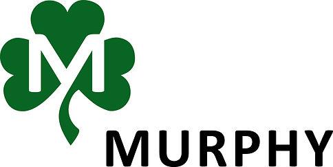 Murphy Company 2019 USE THIS.jpg