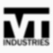 VT Industries.PNG