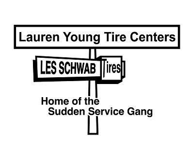 Combined Les Schwab Centers 2019.jpg