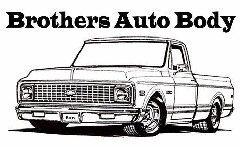 Brother's Logo.jpg