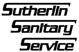 Sutherlin Sanitary.jpg