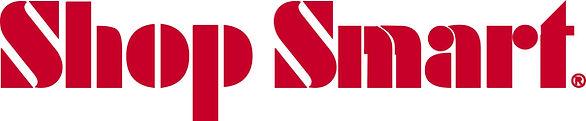 Shop Smart logo 2010.jpg
