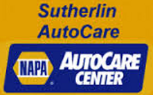 Sutherlin Auto Care use.PNG