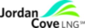 Jordan Cove Pipeline.jpg