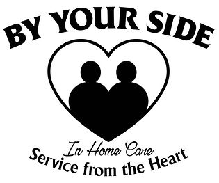 By Your Side logo.jpg