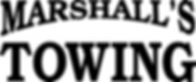 Marshalls Towing LOGO.jpg
