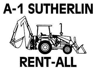 A-1 Sutherlin Rent-All.jpg
