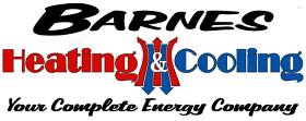 Barnes Heat&Cool COLOR.png