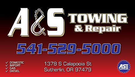 A&S Towing.png