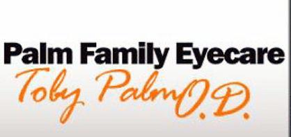 Palm Family Eye Care.jpg