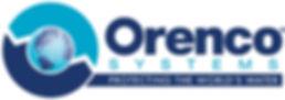 Orenco Logo NEW 2019.jpg