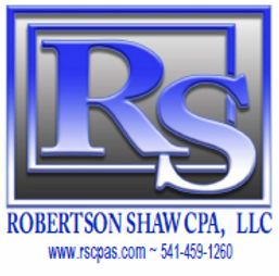 Robertson Shaw CPA color.PNG